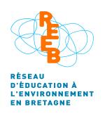 logo-reeb