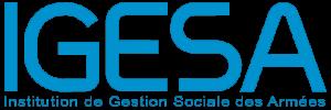 Logo IGESA