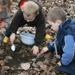 A la recherche des petites bêtes du sol