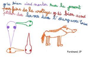 ferdinand-cp