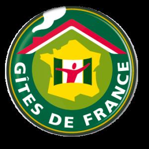 GDF_logo_ombre