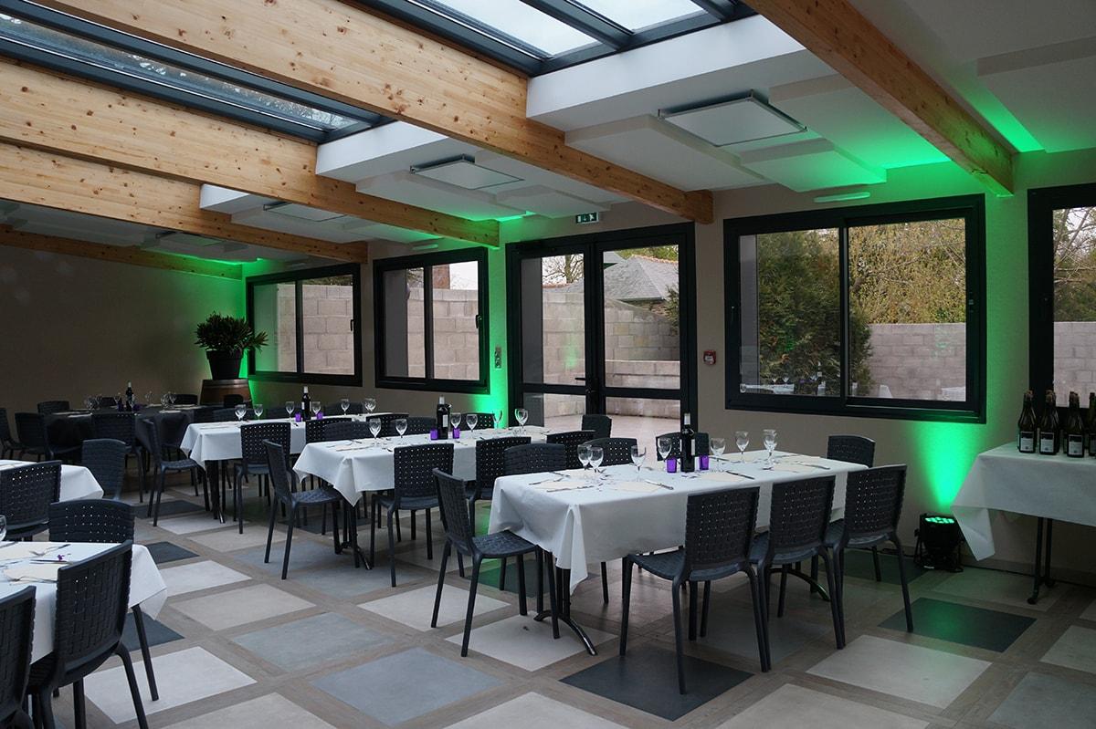 location de salles mariages anniversaires avec h bergement pr s de rennes. Black Bedroom Furniture Sets. Home Design Ideas